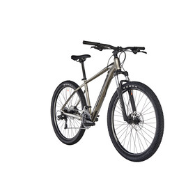 "ORBEA MX 60 MTB Hardtail 27,5"" grey/black"